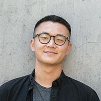 Eric-Wu