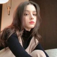 Kelsey Chen