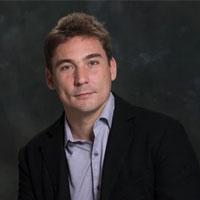 Nicolas Tranchant