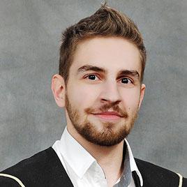 Petar Trajkovski